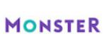 Monster CA promo codes