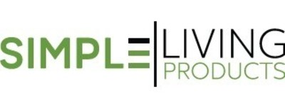 Simple Living Products promo codes