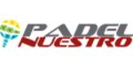 Padel Nuestro UK promo codes