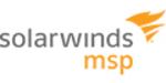 SolarWinds MSP promo codes