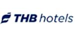 THB Hotel UK promo codes