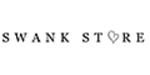 The Swank Store AU promo codes