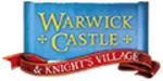 Warwick Castle Breaks promo codes