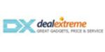 DealeXtreme AU promo codes