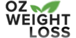 Ozweightloss promo codes