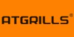 ATGRILLS promo codes