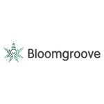 Bloomgroove promo codes