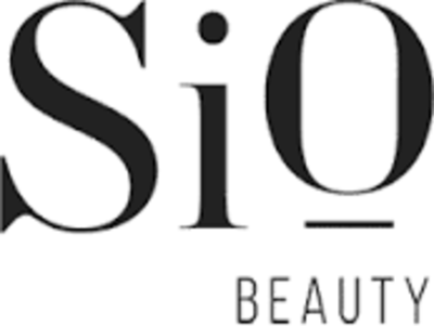 SiO Beauty promo codes