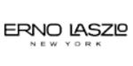 Erno Laszlo promo codes