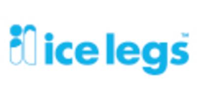 Ice Legs promo codes