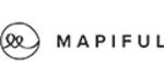 Mapiful UK promo codes