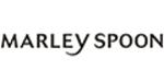 Marley Spoon promo codes