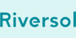 Riversol CA promo codes