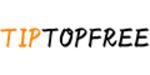Tiptopfree promo codes