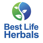 Best Life Herbals LLC promo codes