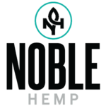 Noble Hemp promo codes