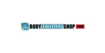 Body Jewellery Shop promo codes