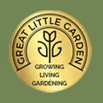 Great Little Garden promo codes