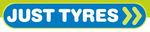 Just Tyres promo codes