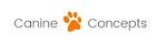 CanineConcepts promo codes