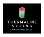 Tourmaline Spring promo codes