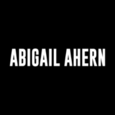 Abigail Ahern promo codes