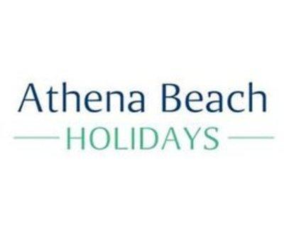 Athena Beach Holidays promo codes