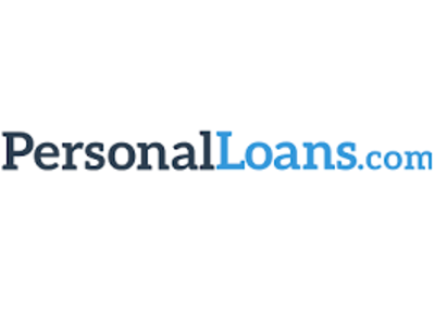 PersonalLoans.com promo codes