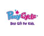 PonyCycle promo codes