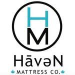 Haven Mattress promo codes