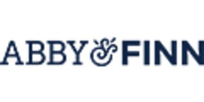 Abby&Finn promo codes