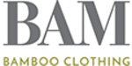 Bamboo Clothing promo codes