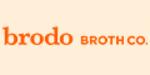 Brodo promo codes