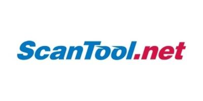 Scantool.net promo codes