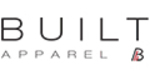 BUILT Apparel promo codes