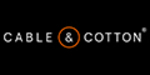 cable and cotton promo codes