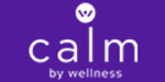 Calm by Wellness promo codes