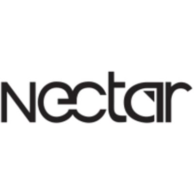 Nectar Sunglasses promo codes