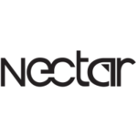 Nectar Sunglasses promo codes