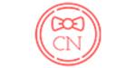 CN Hair Accessories promo codes
