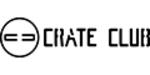 Crate Club promo codes