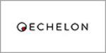 Echelon Fitness promo codes