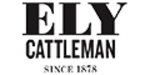 Ely Cattleman promo codes