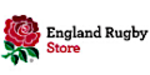 England Rugby Store UK promo codes