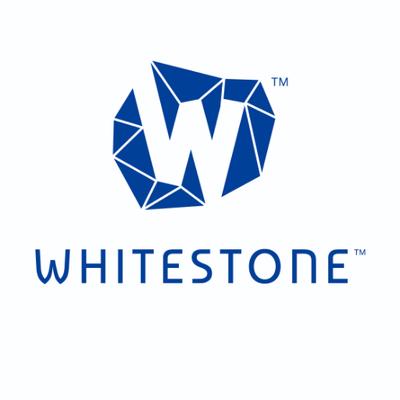 Whitestone Dome promo codes