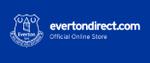 Everton FC promo codes