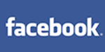 Facebook Inc promo codes
