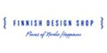 Finnish Design Shop US promo codes