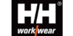 Helly Hansen Workwear promo codes