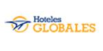 Hoteles Globales UK promo codes